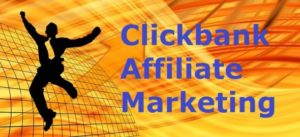 best clickbank strategies