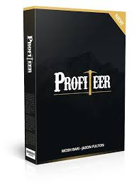 profiteer income review
