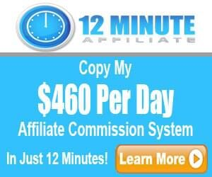EASY AFFILIATE COMMISSIONS