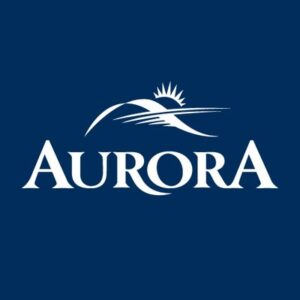 aurora review